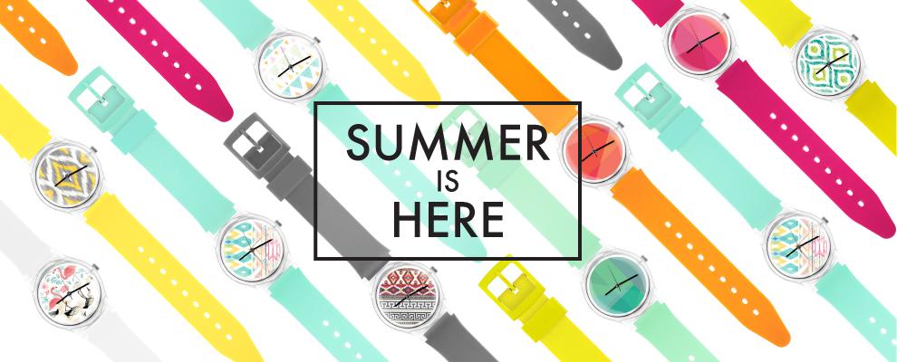 SUMMER2014