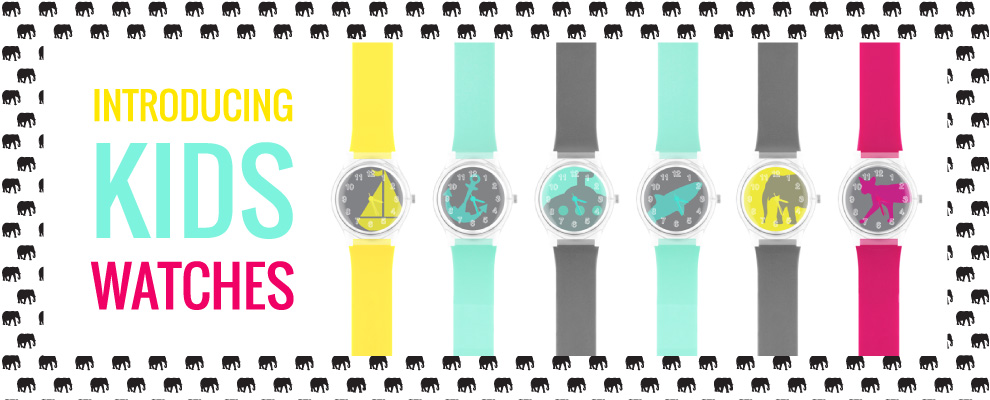 KidsWatches