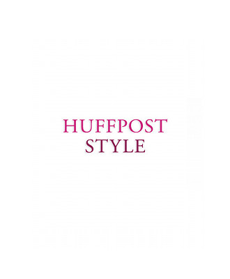 May28th watches - PRESS - HUFFINGTON POST STYLE, MARCH 2013