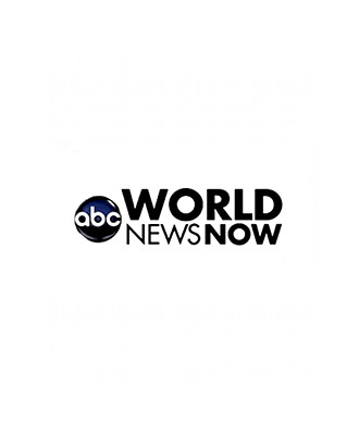 May28th watches - PRESS - ABC's WORLD NEWS NOW, FEBRUARY 2014