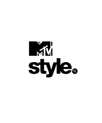 May28th watches - PRESS - MTV STYLE, MARCH 2013