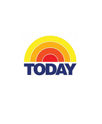 May28th watches - PRESS - The Today Show, February 2013